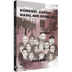 KÜRESEL ÇAĞDA NASIL BİR GENLİK 4. BASKI